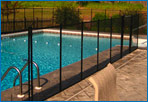 Pool Safety Barriers (Fences and Covers)