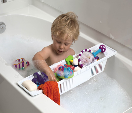 Recent Child Safety Products Recall Information Digest – April 2012